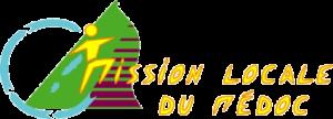 mission locale2