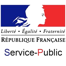 service public1
