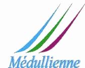 cdc medulienne