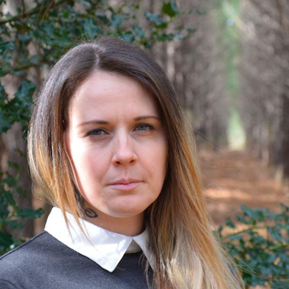 Marie Patanchon