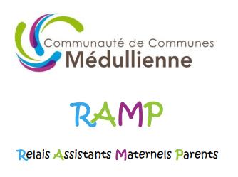Ramp Le Temple