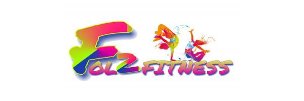 Fol2fitness